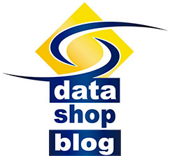 Blog DataShop